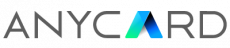 anycard-logo